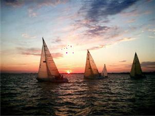 SailTime